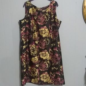 DANA KAY  dress Size 20W